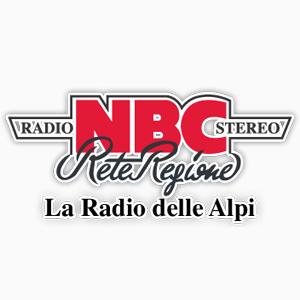 Radio NBC - Rete Regione