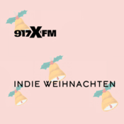 Radio 917xfm Indie Weihnachten