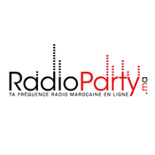 Radio RadioParty.Fm