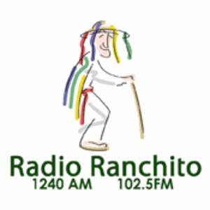Radio Ultra Ranchito