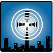 Radio WLOF - 101.7 FM The station of the Cross