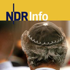 Podcast NDR Info - Schabat Schalom