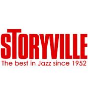 Radio STORYVILLE