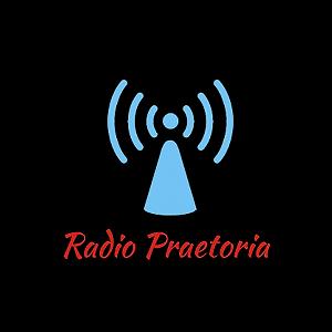 Radio Radio Praetoria