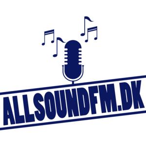 Radio AllSoundfm