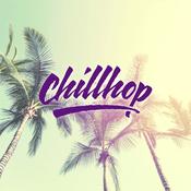 Radio Chillhop