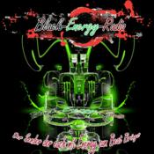 Radio Black-Energy-Radio