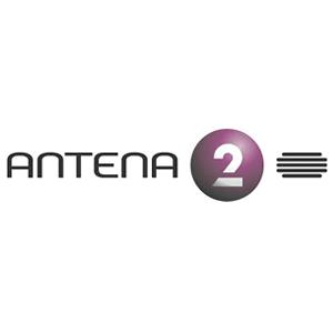 Podcast Antena 2 - ÚLTIMA EDIÇÃO