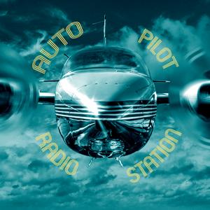 Radio Auto Pilot Radio Station