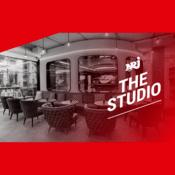Radio Energy The Studio