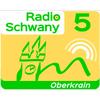 Schwany5 Oberkrain