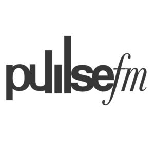 Radio Pulsefm.se