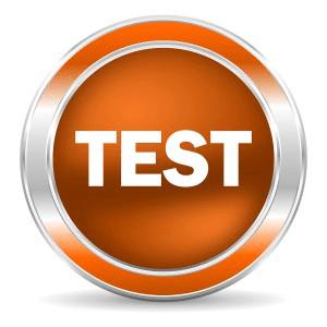 Radio Test33