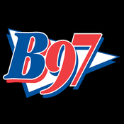 Radio WBWB - B97 96.7 FM