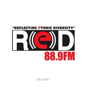 Radio CIRV Red FM 88.9