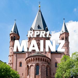 Radio RPR1.Mainz