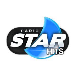 Radio Radio Star Hits