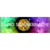 Radio Radio-Sommer-Nacht
