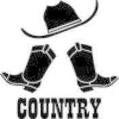 Radio topcountry100