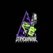 Radio Stryckhnine Radio
