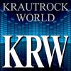Krautrock World