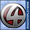 radio4players