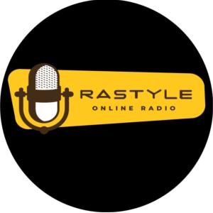 Radio Rastyle Radio