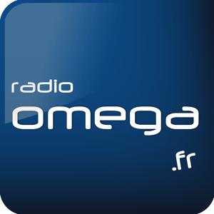 Radio Radio Oméga