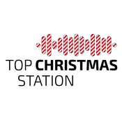 Radio Top Christmas Station