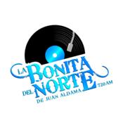 Radio La Bonita del Norte de Juan Aldama 720AM