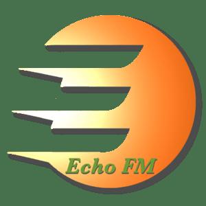 Radio Echo FM 92.5 MHz