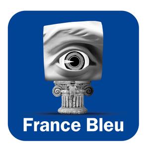 Podcast France Bleu Gironde - L'histoire du jour