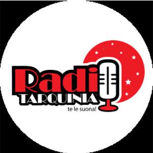 Radio radio tarquinia