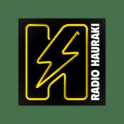 Radio Radio Hauraki