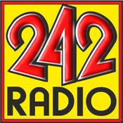 Radio 242 RADIO