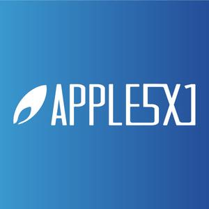 Podcast Apple5x1