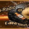 music-gaga-radio