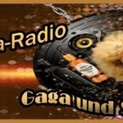 Radio music-gaga-radio