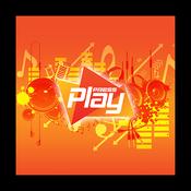 Radio DASH Press Play