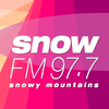2SKI - Snow 94.7 FM
