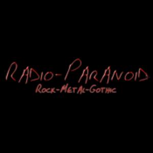 Radio Radio Paranoid