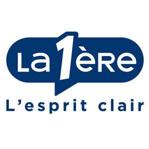 Radio RTBF La Première