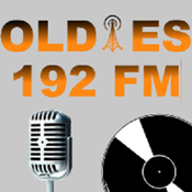 Radio OLDIES 192 FM - Schlager & Pop