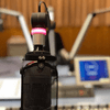 radio-friedeloert