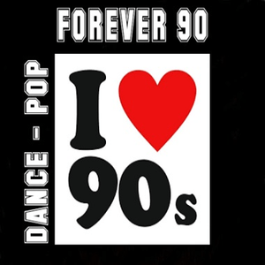 Radio Forever 90