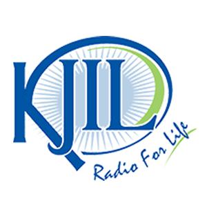 Radio KJVL - Radio For Life 88.1 FM