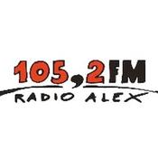 Radio Radio Alex