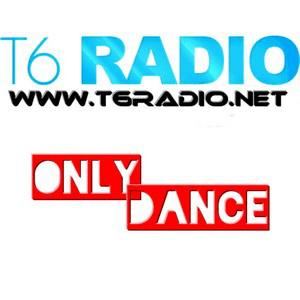 Radio T6 Radio