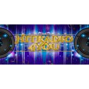 Radio HitRadio4You