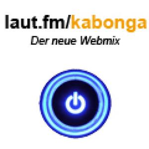 kabonga